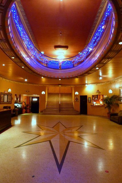 Astor Theatre, Melbourne   Flickr - Photo Sharing!