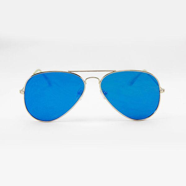 Stilsicht Sonnenbrille Modell 'Goos' - 48 Euro