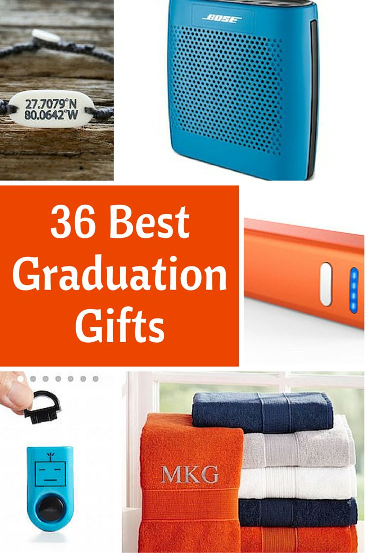 Banff national park vacations 2017 package amp save up to 603 cheap - Looking For A Great Grad Gift Here Are 36 Gifts That Your Grad Will Love