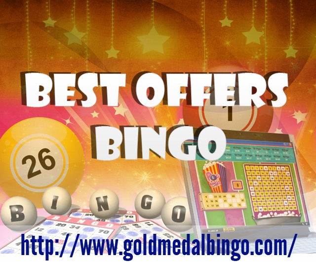 Bingo game has gained a huge popularity among the mass across the world. A simple search can offer you a great fun and a beneficial jackpot amount as well. So be very much particular about your search of the bingo game.