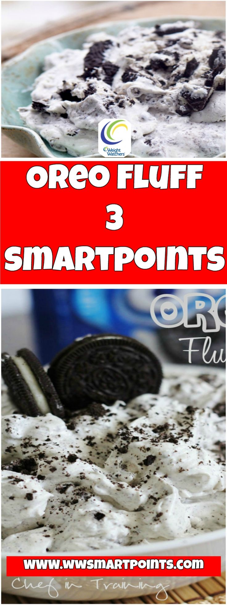 126 Best Smart Points Images On Pinterest Weights