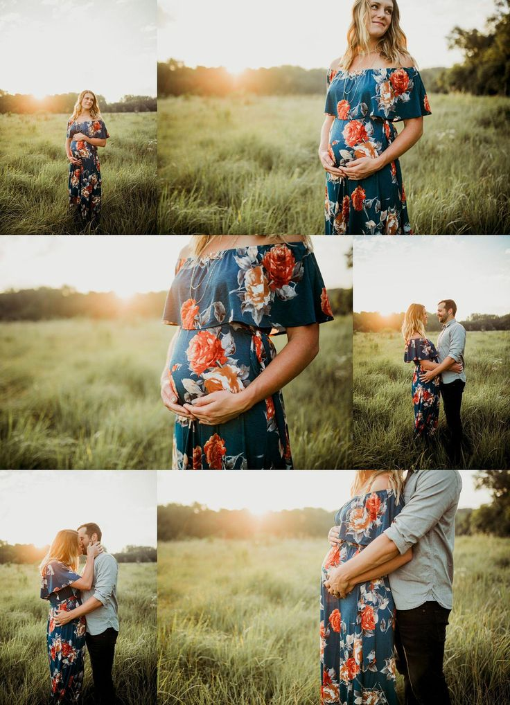 Sweet-Little-You-Photography_Cedar-Falls-Maternity-Photographer-Alexa #maternity…