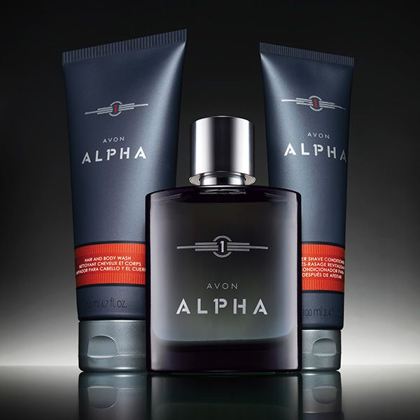 Looking For Something For That Man In Your Life Alpha Is My Best Selling Men S Cologne Avon Acondicionador Eau De Toilette