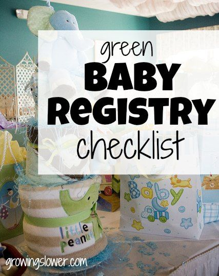 The  Best Baby Registry List Ideas On   Baby List