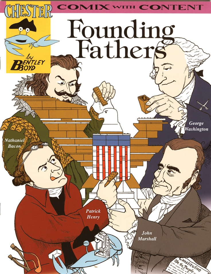 an analysis of the boston tea party and the things which led to the independence What were the causes of the american war of independence anushri  particularly tea that led to the boston tea party and the beginning of the revolution.