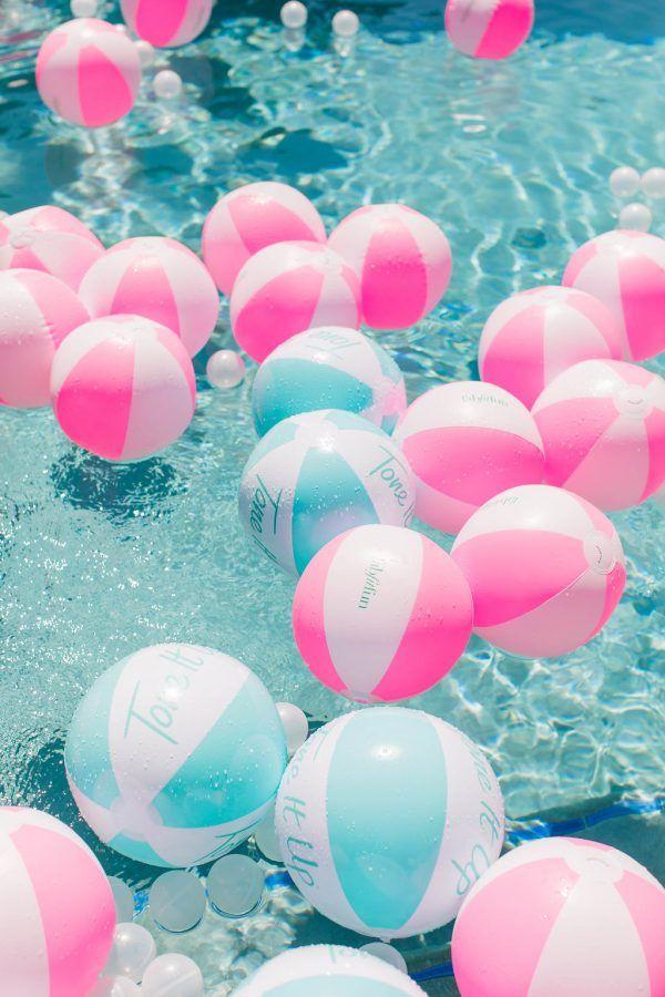 Summer Pool Party Inspo Summer Wallpaper Summer Pool Party Summer Pool