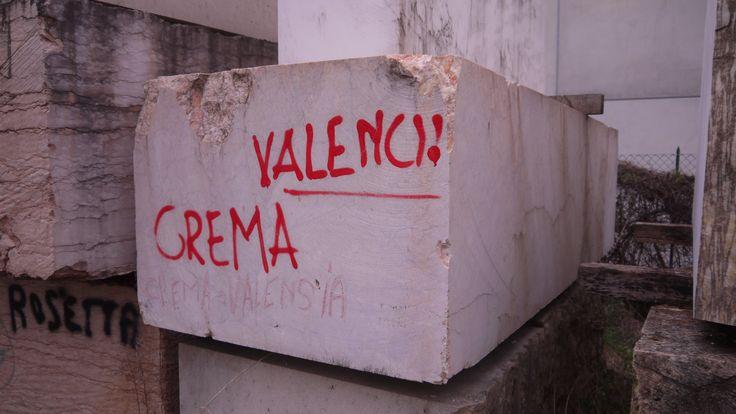 Blocchi di Marmo Crema Valencia - http://test.achillegrassi.com/project/blocchi-di-marmo-crema-valencia/ -