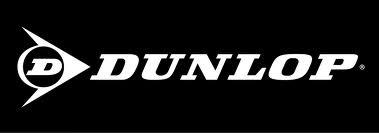 Daftar Harga Ban Mobil Dunlop 2012