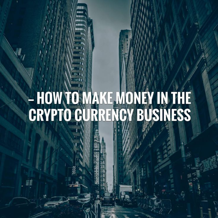 Just in: How to make money in the crypto currency business – Trading https://planetcryptosite.wordpress.com/2017/08/01/how-to-make-money-in-the-crypto-currency-business-trading/?utm_campaign=crowdfire&utm_content=crowdfire&utm_medium=social&utm_source=pinterest