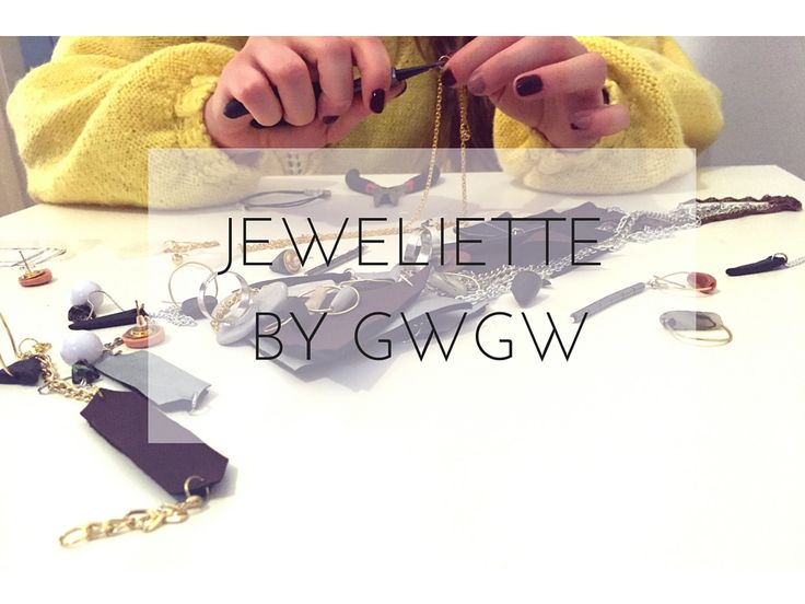 Jeweliette Handmade jewelries with love!  https://www.facebook.com/jeweliettebg/ http://jeweliettebg.webs.com/