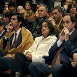 Dalmacio Mera puso en marcha la Escuela de Gobierno y Capacitación
