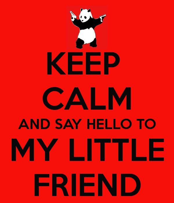 17 Best Images About Keep Calm And .......... On Pinterest