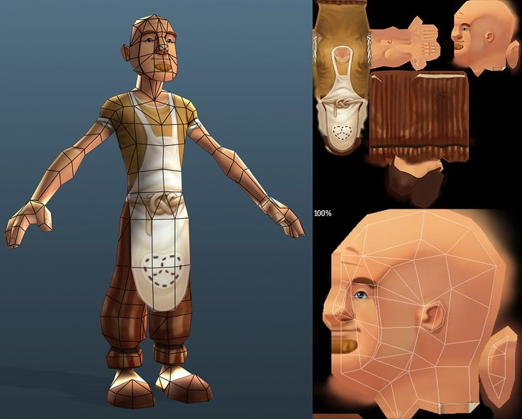58 best Lowpoly images on Pinterest Character design, Figure - 3d character animator sample resume