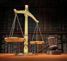 Στέφανος Ασλανίδης | Δικηγόρος αποζημιώσεων τροχαίων ατυχημάτων