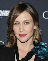 "Horror Town USA: 2/28 Vera Farmiga Joins ""Godzilla: King Of Monster..."