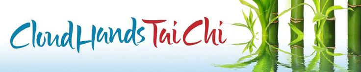 Learn Tai Chi(Martial Arts) for Health,Meditation & Self-Defense.A gentle way to fight stress,developed to enhance both physical & emotional well-being. Sick of step aerobics?Tired of tennis,but still want to stay in shape?If you're looking for something to shake up your workout routine,try t'ai chi. http://www.patiencetaichi.com/ http://www.taichichih.org/overview/ http://kidshealth.org/teen/food_fitness/exercise/tai_chi.html http://www.mayoclinic.com/health/tai-chi/SA00087