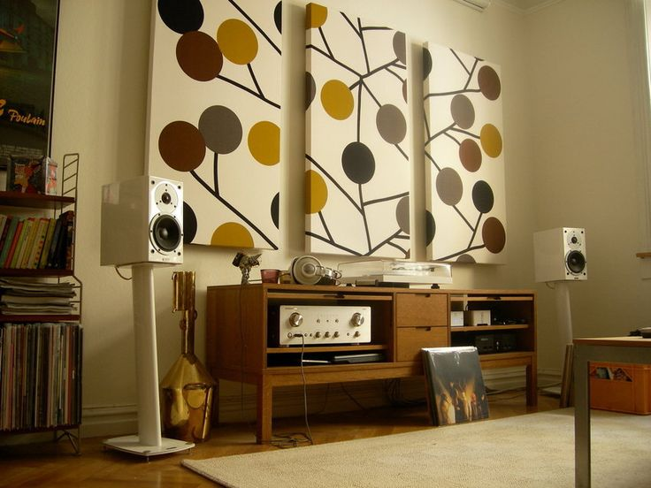 Stereo Cabinet Ikea Woodworking Projects Amp Plans
