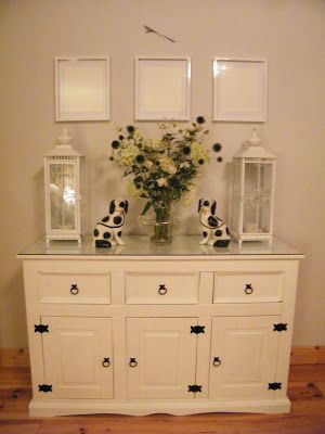Best 25 Mexican Pine Furniture Ideas On Pinterest Corona Furniture Painted Chester Drawers