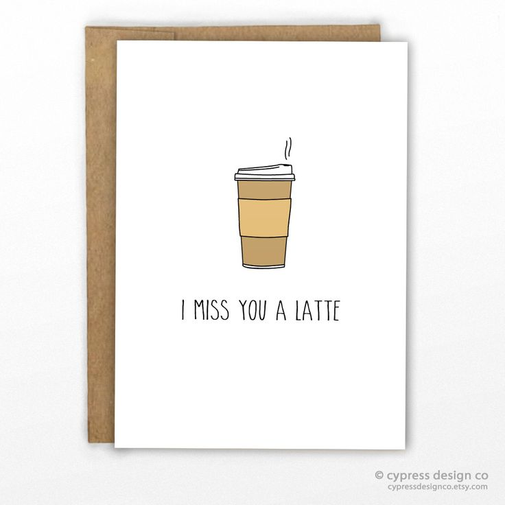 Best 25+ Miss You Cards Ideas Only On Pinterest | Miss You Gifts