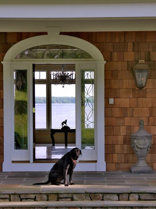 Front Entry Designs 107 best front porches - entrances images on pinterest | home