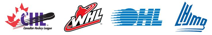Arctic Spas is proud to be a new nationwide sponsor of the Canadian Hockey League (the CHL), and the three member leagues – the Western Hockey League (WHL), the Ontario Hockey League (OHL) and the Quebec Major Junior Hockey League (QMJHL).