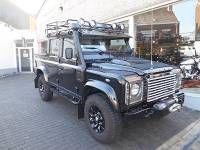 Tweedehands Land Rover | Kapaza.be