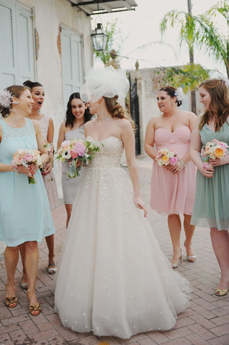 186 best bridesmaids images on pinterest wedding blog new orleans wedding from amy carroll photography ombrellifo Gallery