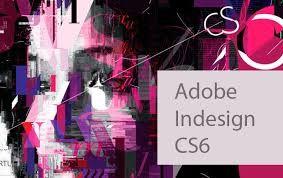I enjoy desktop publishing. I took a class to learn more skills. - http://fc.cmaisonneuve.qc.ca/repertoire/infographie-multimedia-et-web/atelier-dinformatique/indesign-intermediaire-3