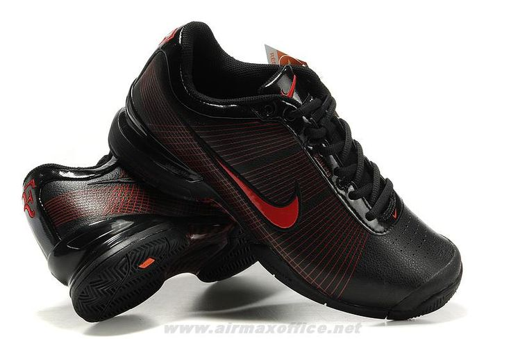 Buy Nike Air Zoom Vapor VI Tour 344539-061 Men s Tennis Black Re