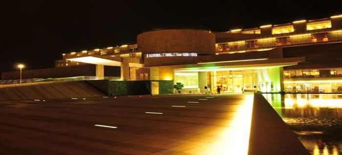 #Enjoy Casino Antofagasta in Northern Chile - #Pinterest-Casinos-About-Chile