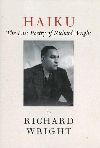 Haiku by Richard Wright