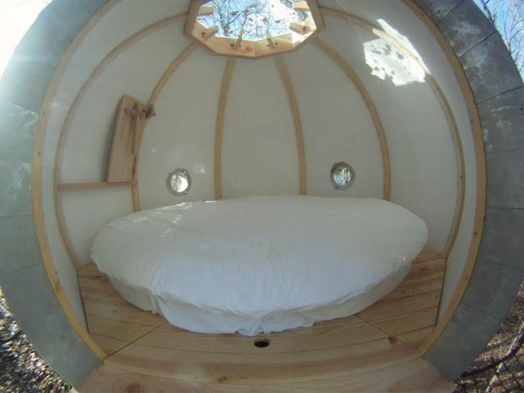 plus de 1000 id es propos de lov 39 nid nid perch sur pinterest amour et int rieur. Black Bedroom Furniture Sets. Home Design Ideas