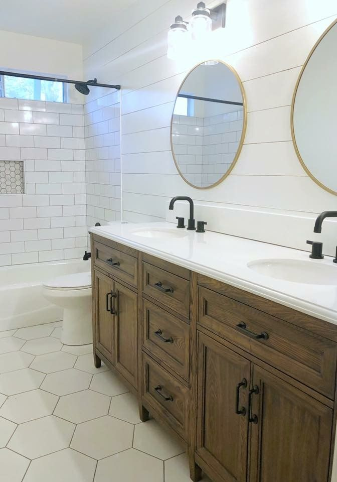 Tiles Floor And Decor Vanity Home Depot Walden Driftwood
