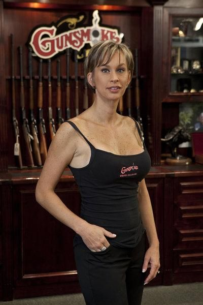 american guns bikini my super intelligent thought of the day page 2 anandtech forums. Black Bedroom Furniture Sets. Home Design Ideas