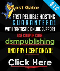 #Hostgator Discount #Coupons Come with Extra Perks