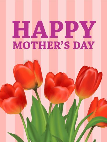 15 best Mother's Day Cards for Aunt images on Pinterest ...