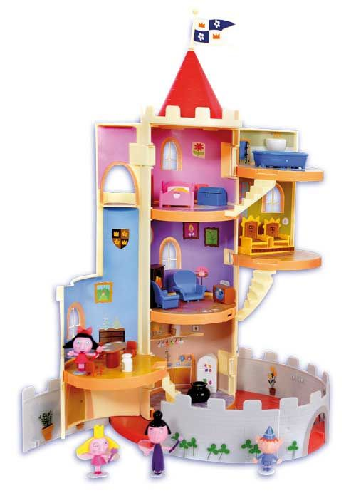 castillo_del_reino_de_ben_y_holly