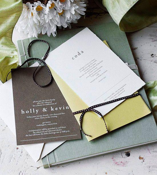 16 Best Wedding Palette Yellow Green Brown Pink Color Scheme