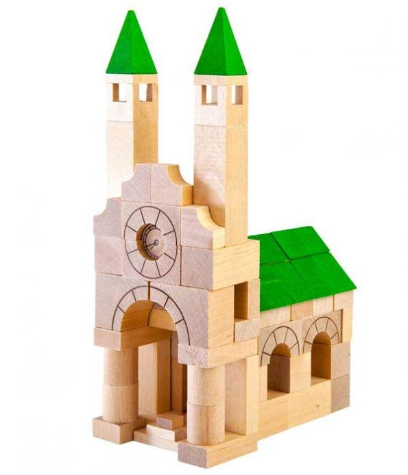 Toys For Church : Best images about wooden block toys on pinterest