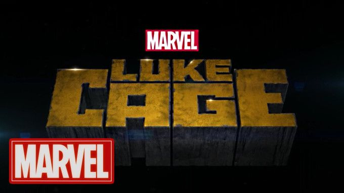 Watch Luke Cage reluctantly become a hero in new Netflix trailer