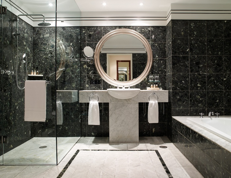 Bathroom Designs Canberra Reuse Existing Features On Ideas