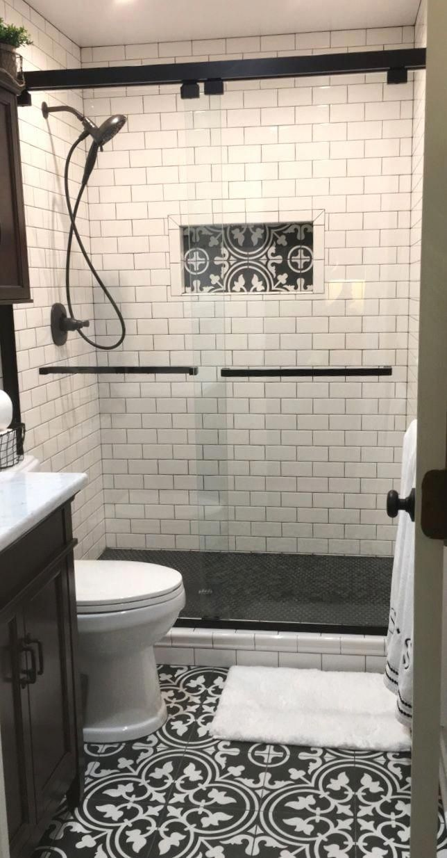 Bathroom Accessories Suggestions Luxury Bathroom Accessories