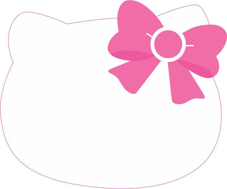 2412 best Hello Kitty images on Pinterest  Sanrio Hello kitty