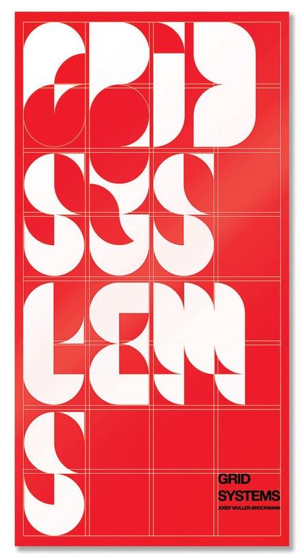 Yummy! Interesting typography by visual artist & designer Christopher Mooij, from Monterrey, México.