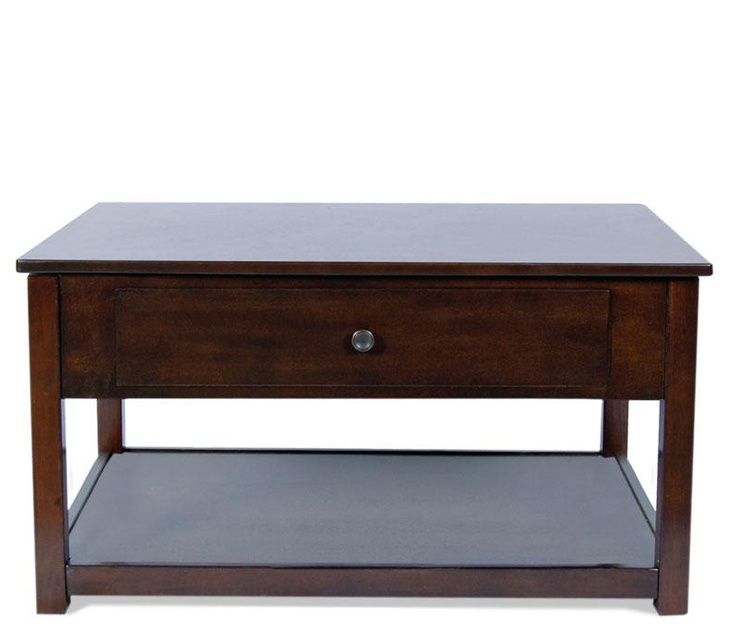 Walton lift top coffee table a clever combination of for Table 6a of gstr 1