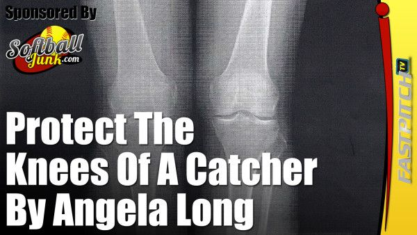 How to Protect the Knees of a Catcher Written By Angela Long The position of the catcher is one that arguably requires the least amount of movement during the game with the possible exception of the first baseman. The catcher will have to stand from time to time in throwing the ball to the bases, […]