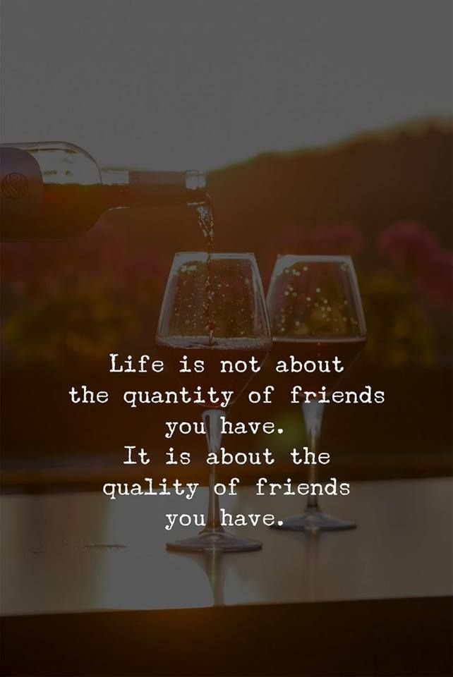 Cute Life Quotes On Friendship Cute Quotes For Life Life Quotes Friends Quotes