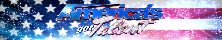 Americas Got Talent S12E01 720p HDTV x264-TOPKEK[rarbg]
