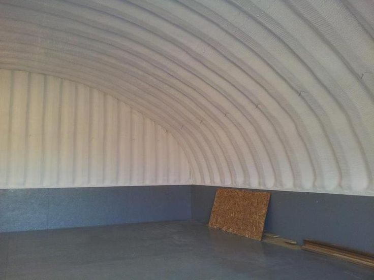 17 best images about alternative housing on pinterest for Alternatives to spray foam insulation