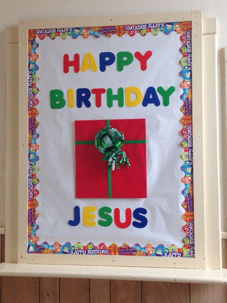 Advent Calendar Bulletin Board : Best images about advent calendar on pinterest